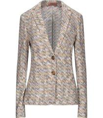 missoni suit jackets