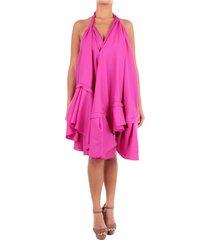 192dr0210640 dress