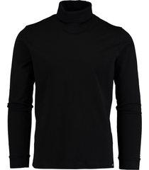 commander s nos rollkragen-shirt 1/1 a 213010419/900