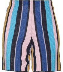 viki-and shorts & bermuda shorts
