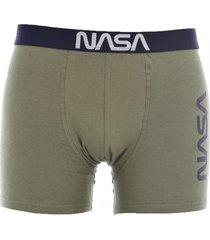 boxers nasa big-worm boxer