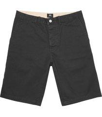 edwin black rail shorts i019508