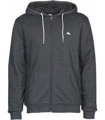sweater quiksilver everydaysherp m otlr krph