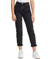 women's bdg urban outfitters mom jeans