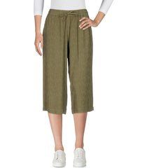 ,merci 3/4-length shorts