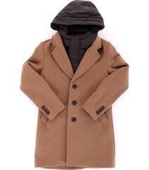 mkco00216-500047 long coat