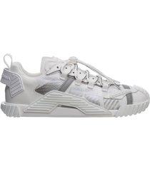 scarpe sneakers uomo ns1