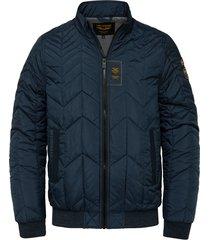 jacket pja211125 5287