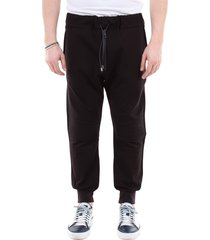 000072t09193 sweatpants
