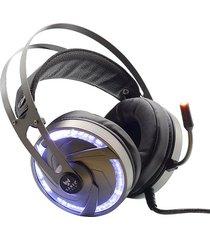 audifonos diadema usb 7.1 gamertech gt60d