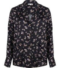 bluemoon pajama top