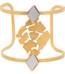 jude benhalim bracelets