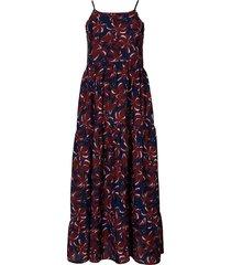 dress 5091