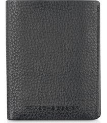 porsche design designer wallets, cervo 2.1 v11 men's wallet