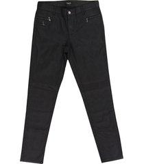 angels jeans jeans 8877700 zwart