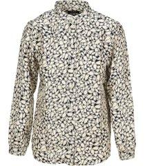 a.p.c. aline shirt