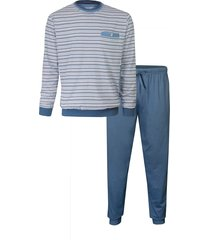 heren pyjama phpyh1903a-xl/54