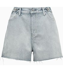 levis made & crafted shorts 84767