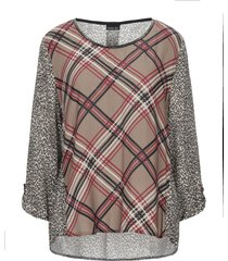 barbara lebek blouses