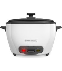 black & decker rc5280 28-cup rice cooker and warmer