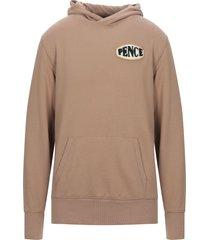 pence sweatshirts