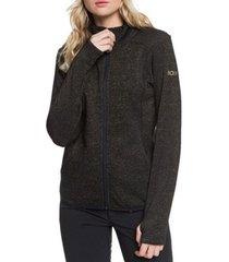 sweater roxy -