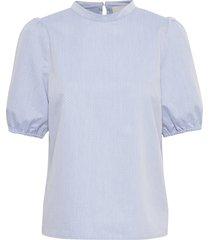 binga blouse