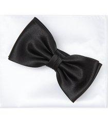 mucha elegant czarny classic 202