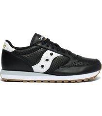 saucony jazz o' sneakers