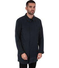 mens 3 in 1 rain coat