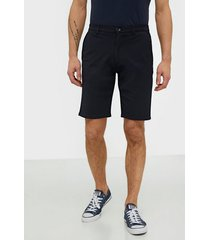 tailored originals shorts - frederic shorts insignia blue