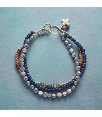 sundance catalog women's reassurance bracelet