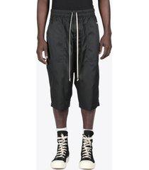 rick s bela shorts