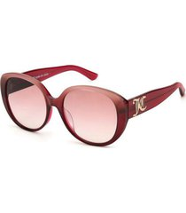 gafas de sol juicy couture ju 614/s w66/2s