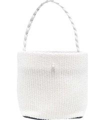 simonetta shoulder bag