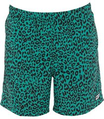 obey beach shorts and pants