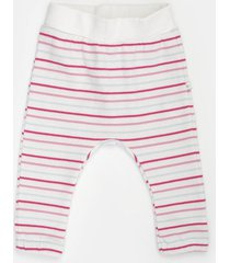 pantalón natural cheeky amapola