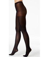 hue women's cool temperature control top tights
