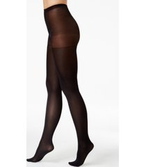 hue women's cool temperature control top tights