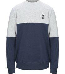 wesc sweatshirts