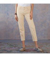 blair straight jeans