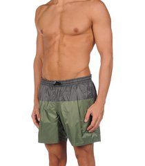 golden goose deluxe brand beach shorts and pants