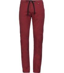 l1 premium goods pants