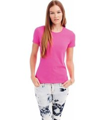 stedman 4 stuks classic women t-shirt * gratis verzending * * actie *