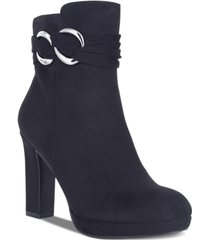 impo women's okier booties women's shoes