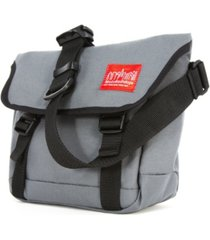 manhattan portage medium kent messenger bag