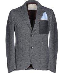 pmds premium mood denim superior blazers