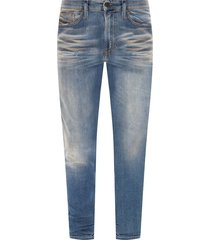 'd-istort' jeans