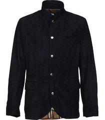 brunello cucinelli flap pocket jacket