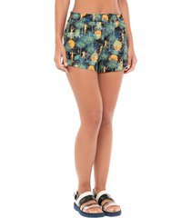 albertine beach shorts and pants